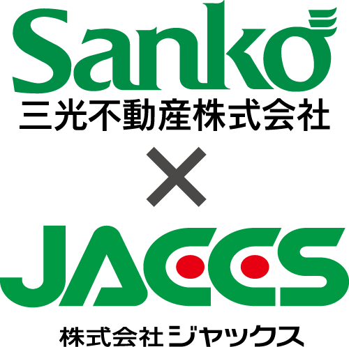 JACCS 株式会社ジャックス