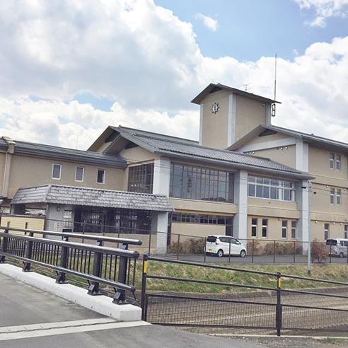 03 宮城県岩沼市吹上一丁目 3LDK (4LDKに変更可)