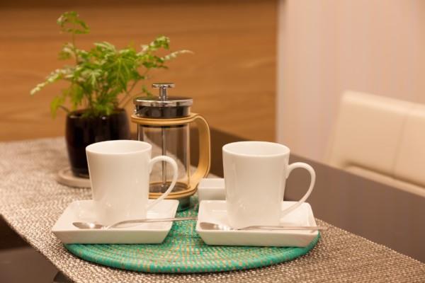 Sanko Cafe 仙台へようこそ。仙台支店ページが完成しました!