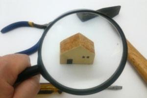 不動産活用策 空き家管理サービス