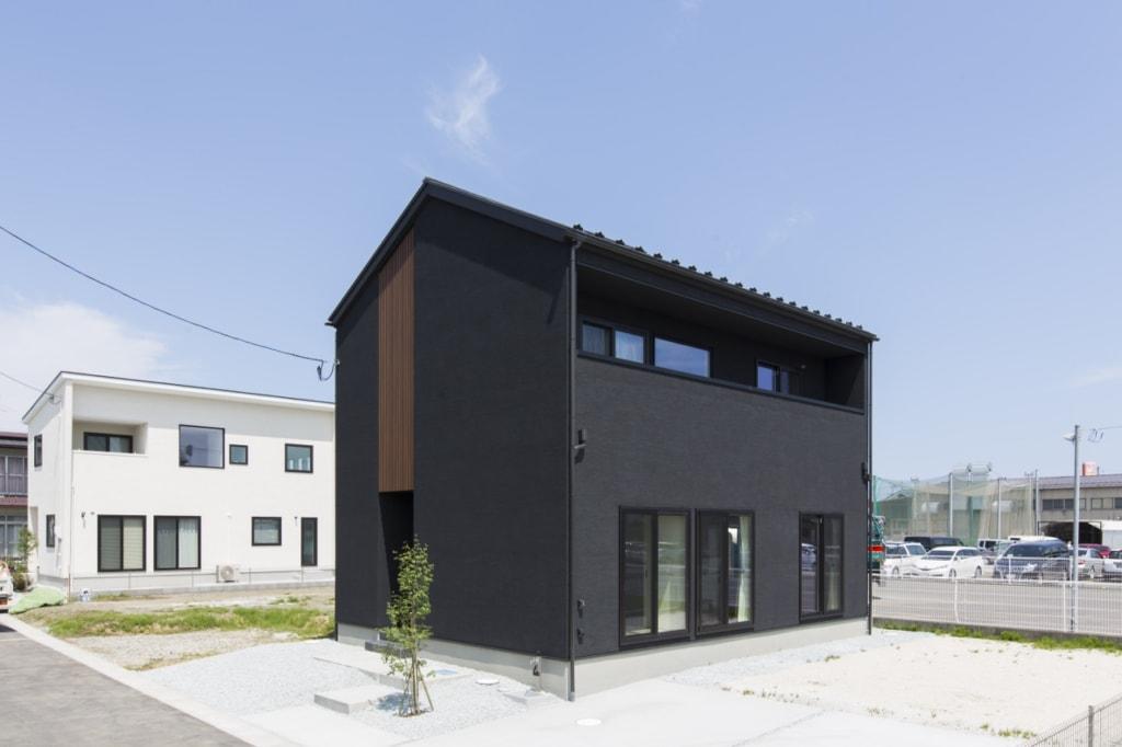 三光不動産 仙台 宮城 +Commit 分譲住宅